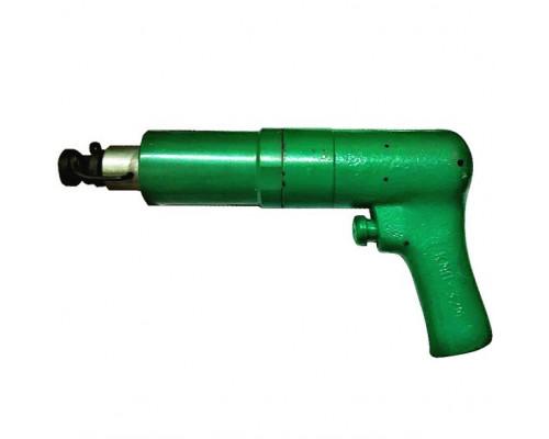 Молоток клепальный КМП-32